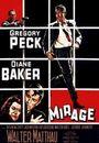 Film - Mirage