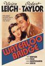 Film - Waterloo Bridge