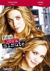 new york minute (2004) intr-un suflet online subtitrat