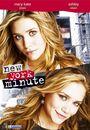 Film - New York Minute