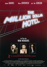 The Million Dollar Hotel