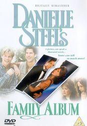 Poster Family Album