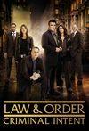 Lege și ordine: Intenții criminale
