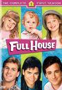Film - Full House