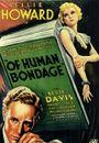 Film - Of Human Bondage