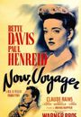 Film - Now, Voyager