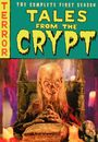 Film - Tales from the Crypt