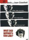 Ce s-a întâmplat cu Baby Jane