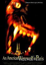 Coșmarul unui american la Paris