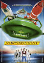 Film - Thunderbirds