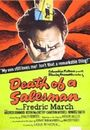 Film - Death of a Salesman