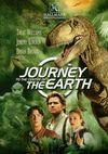 Călătorie spre centrul pământului