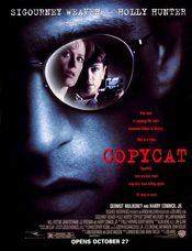 Poster Copycat
