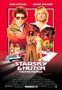 Film - Starsky & Hutch