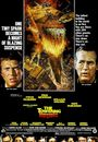 Film - The Towering Inferno