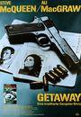Film - The Getaway