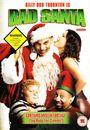 Film - Bad Santa