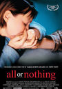 Film - All or Nothing