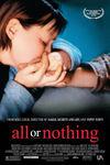 Totul sau nimic