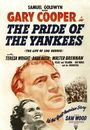 Film - The Pride of the Yankees