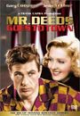 Film - Mr Deeds Goes to Town