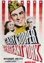 Film - Sergeant York