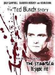 Poster The Stranger Beside Me