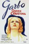 Regina Christina
