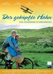 Poster Der geköpfte Hahn