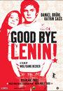 Film - Good Bye Lenin!