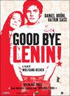 Adio, Lenin!
