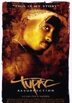 Tupac: Povestea adevarata
