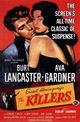 Film - The Killers