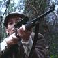 Rogue Male/Omul care a vrut sa-l ucida pe Hittler