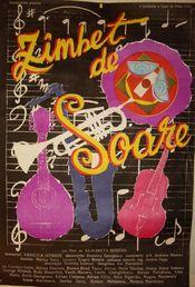 Poster Zâmbet de soare