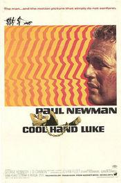 Poster Cool Hand Luke
