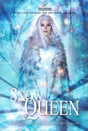 Poster The Snow Queen