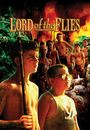 Film - Lord of the Flies