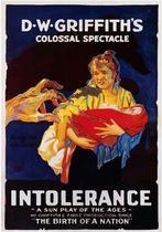 Intoleranța
