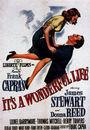 Film - It's a Wonderful Life