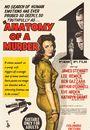 Film - Anatomy of a Murder
