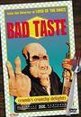 Film - Bad Taste