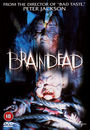 Film - Braindead