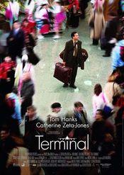 Terminalul