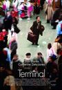Film - The Terminal