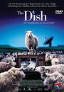 Film - The Dish