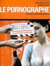 Pornograful