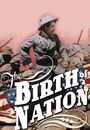 Film - The Birth of a Nation
