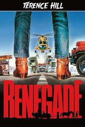 Poster Renegade
