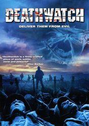 Poster Deathwatch